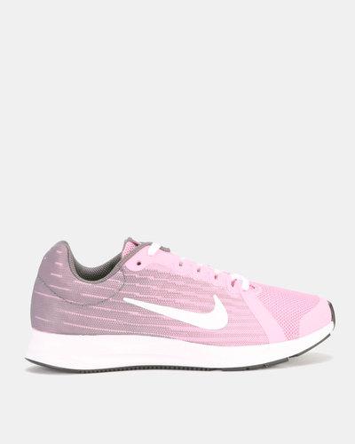 big sale 60811 0d3a7 Nike Air Max 90 LTR GS Sneakers Pink   Zando