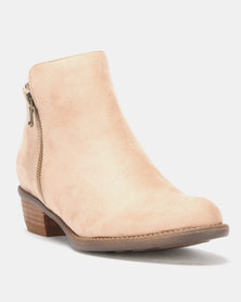 85aca5c5cc63 Boots Online | Women | FROM R229 | Buy | RSA | Zando