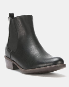65be73bdc4a3 Boots Online