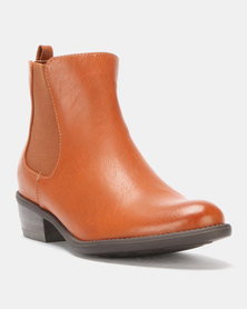 a3eb364f24 Boots Online | Women | FROM R229 | Buy | RSA | Zando