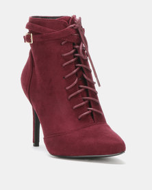 17de5d1245f Boots Online | Women | FROM R229 | Buy | RSA | Zando