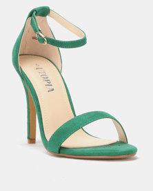 86836b0cd93 Women's Heels | FROM R199 | Online | South Africa | Zando