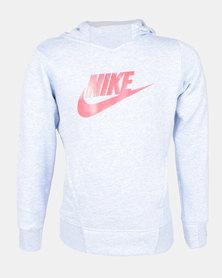 info for 4028c e313e Kids Sweatshirts Online   South Africa   Zando