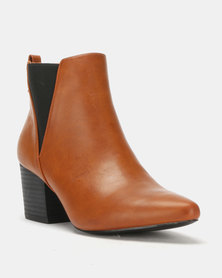 d5d8d4048a3 Utopia Boots | Women Shoes | Online In South Africa | Zando