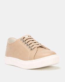 3fd2a9931e Sneakers Online   BEST PRICE   Women   South Africa   Zando