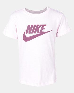 5d34415ba90b Shop Nike Kids Online In South Africa