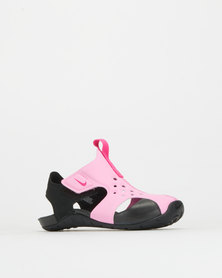 450994ba881cac Kids   Baby Shoes Online