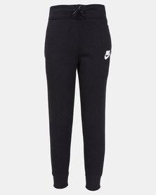 Nike G NSW PE Pants Black
