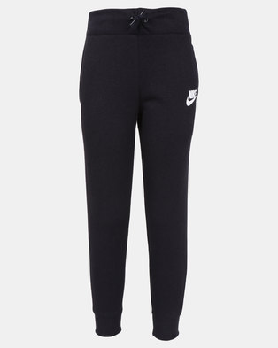 ca8b9f772312 All products Track Pants