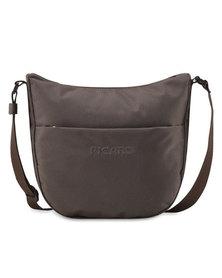Picard Hitec Shoulder Handbag Cafe