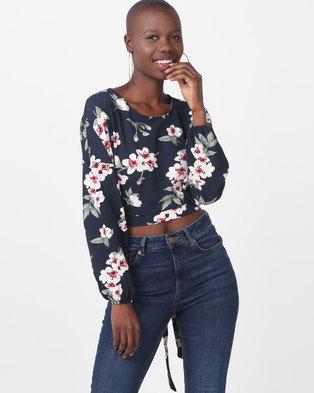 3289e1a4 Legit Tops | Women Clothing | Online In South Africa | Zando