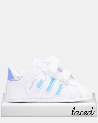 260fa15aeb6 Shop adidas Originals Women Online In South Africa
