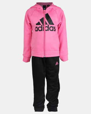 987ac10a8fe Shop adidas Originals Kids Online In South Africa
