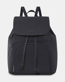 Picard Tiptop Backpack Ocean