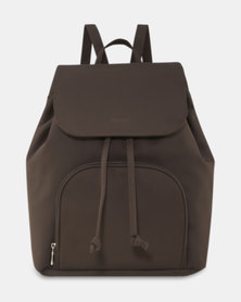 Picard Tiptop Backpack Cafe