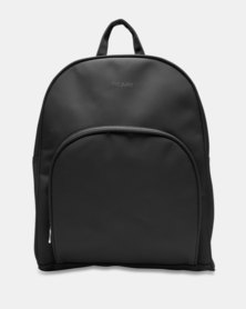 Picard Backpack Tiptop Black 3373