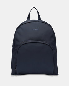 Picard Backpack Tiptop Ocean 3373
