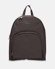 Picard Backpack Tiptop Cafe 3373