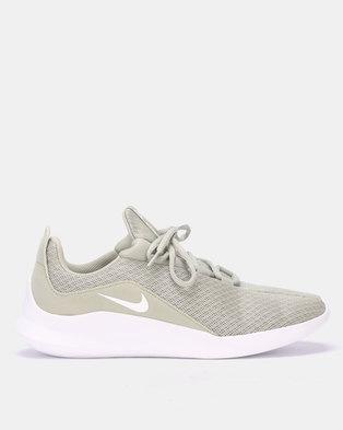 Nike Viale Spruce Fog/White