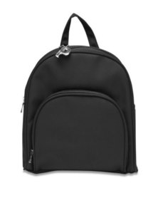 Picard Compact Backpack Tiptop Black