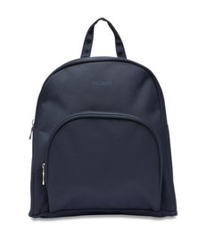 Picard Compact Backpack Tiptop Ocean