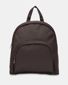 Picard Compact Backpack Tiptop Cafe