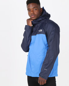 The North Face Venture 2 Jacket Navy/Blue
