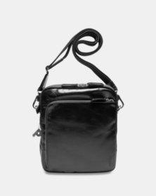 Picard Shoulder Bag Buddy Black