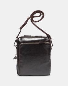 Picard Shoulder Bag Buddy Cafe