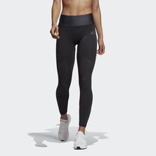 BELIEVE THIS PRIMEKNIT LUX TIGHTS