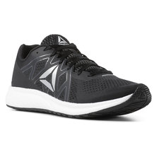 Running Shoes Online South Africa Reebok