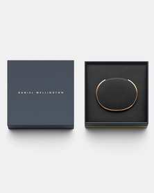 Daniel Wellington Classic Bracelet Rose Gold, Small