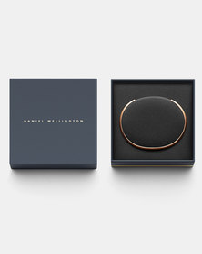 Daniel Wellington Classic Bracelet - Rose Gold, Large