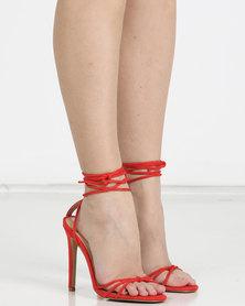 e7c3d433bd4 Public Desire Shoes | Shoes | - Buy Online at Zando