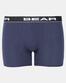 65cae965f89 Bear Underwear Online in South Africa | Zando