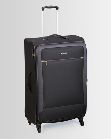 Cellini Carnival 4 Wheel Trolley Case 760mm