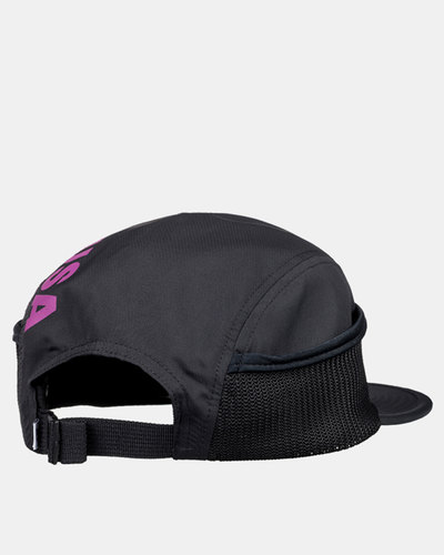 46a0ae8761fb50 Polo Nautical Monogram Bucket Hat Black. You may also like. Polo. R329. DC
