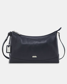 Picard Shoulder Bag Really Ocean