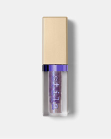 Mythical Shade Mystere Liquid Eye Shadow by Stila