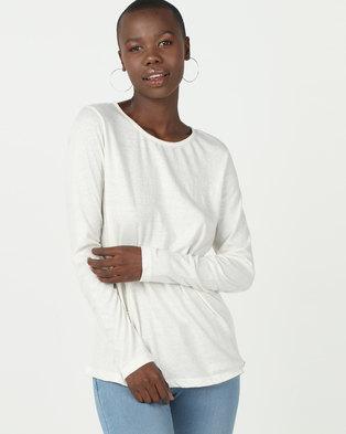 4fcf5ffe2c Roxy Women's Clothing | Women Clothing | Online In South Africa | Zando