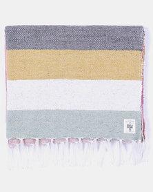 Billabong Sunkissed Dream Towel