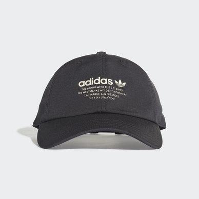 NMD CAP