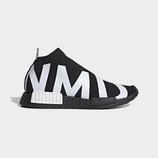 141d10724687 adidas Originals