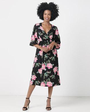 418e8c7b47d2 DRESSES Online | Women | Buy LATEST | From R99 | South Africa | Zando