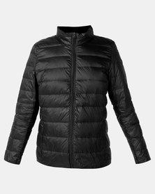 919c41728 Coats, Jackets & Gilets Online | Women | South Africa | Zando