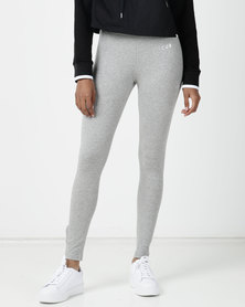 Rip Curl Summer Ballet Leggings Grey