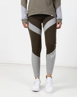36d2501d1ef83 Leggings Online in South Africa | Women Clothing | Zando