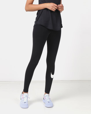 c618d0b094c9a All products Leggings | Women Clothing | Online In South Africa | Zando