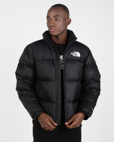 Flot The North Face 1996 Retro Nuptse Jacket | Zando DH-96