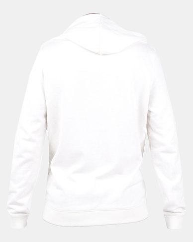 Roxy Cosmic Nights Sweater Marshmallow